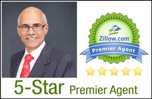 Zillow-5-Star-Premier-Agent-Jayesh Khatri