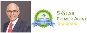 Jayesh-Khatri-Zillow-Premier-Agent-5-star-Agent