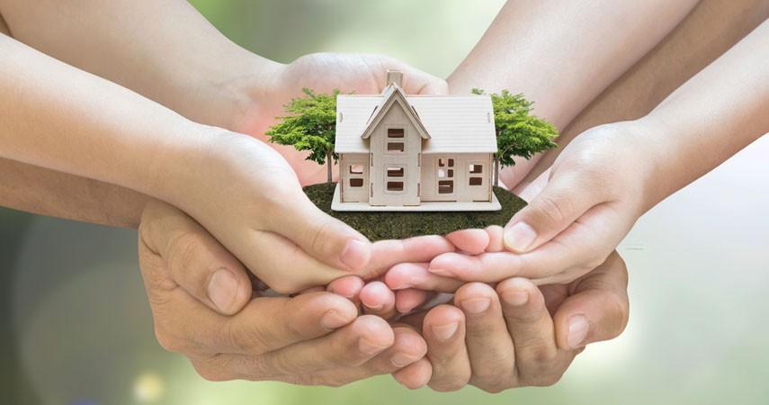 Buying-a-House-Jayesh-Khatri - 407-592-3309