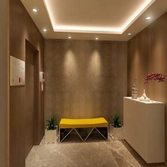 Foyer-Jayesh-Khatri - 407-592-3309