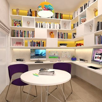 room design-Jayesh-Khatri - 407-592-3309