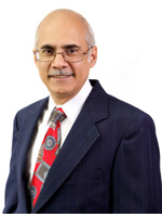 Jayeh-Khatri - 407-592-3309
