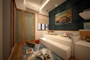 room-Jayesh-Khatri - 407-592-3309