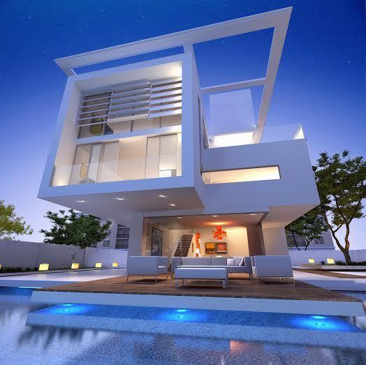 home buying process-Jayesh Khatri-407-592-3309