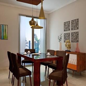 for home design-Jayesh-Khatri - 407-592-3309