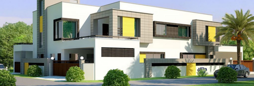 home-front-design-Jayesh-Khatri - 407-592-3309