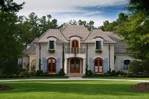 home-planning-Jayesh Khatri-407-592-3309