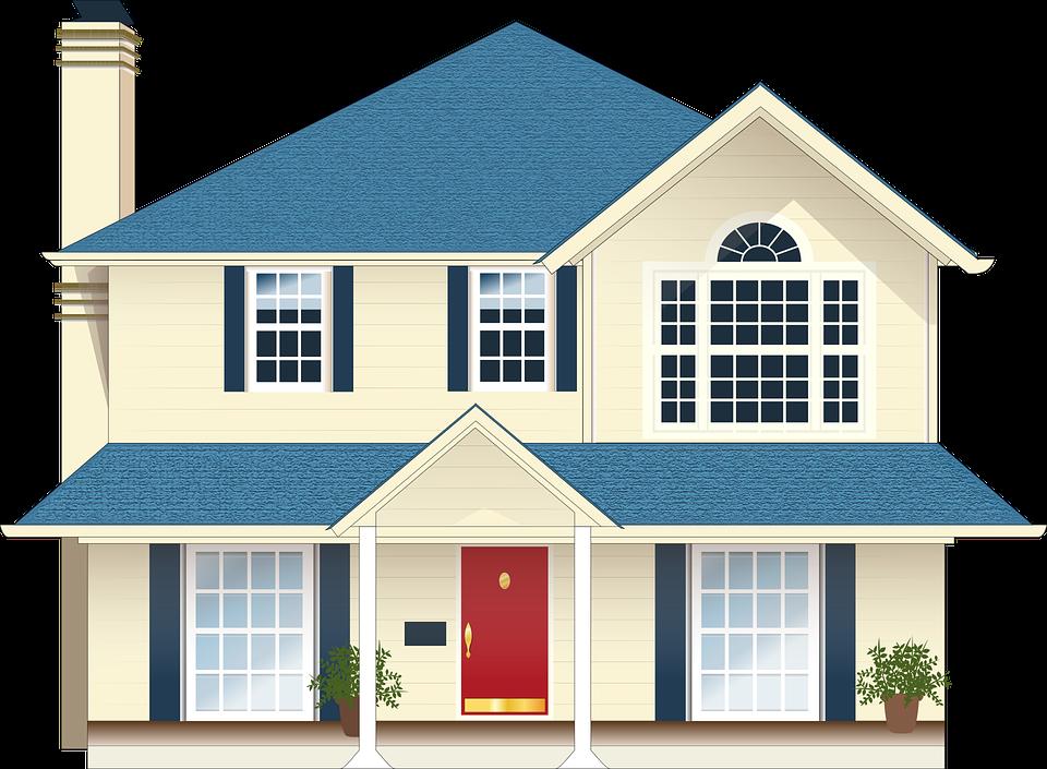 nice design-Jayeh-Khatri - 407-592-3309