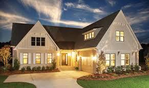 light home-Jayeh-Khatri - 407-592-3309
