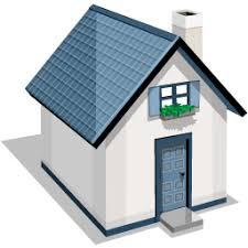 buy-home-Jayeh-Khatri - 407-592-3309