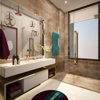 toilet-Jayesh-Khatri - 407-592-3309