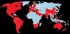 worldwide-search-world-map-Jayesh-Khatri - 407-592-3309