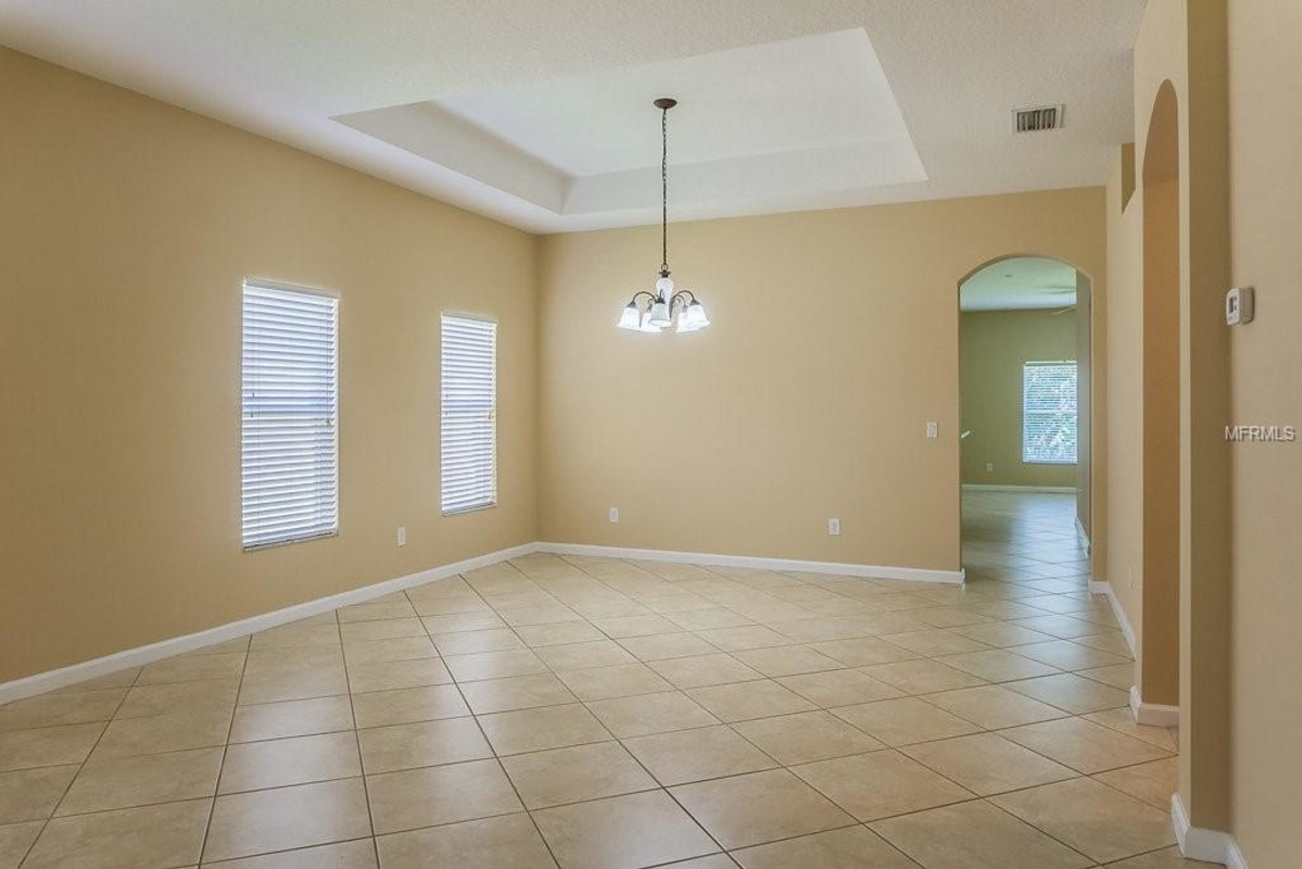 10456 Willow Ridge Loop, Orlando 32825