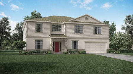 Homes for sale in Orlando-Jayesh Khatri