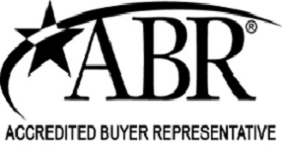 Acredited Buyer Representative