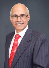 Jayesh-Khatri-Remax-Innovation-authorized-agent-200