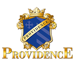 ABD Providence Florida Homes