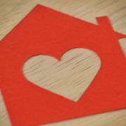 ValentinesDay - jkhatri.com