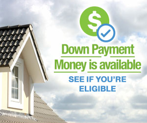 Down Payment Assistance-Jayesh Khatri